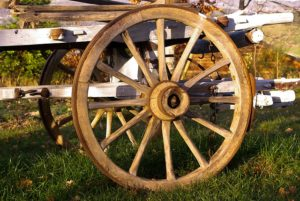 cart-1049327_640