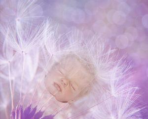 inner-child-1063296_640
